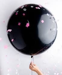 122 best balloons images on pinterest happy day balloons and