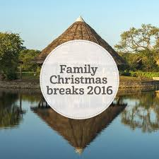 family breaks 2016 the i escape