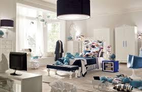 childs room helping your child s creativity with cool room furniture