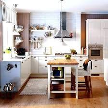 free standing kitchen island free standing kitchen counter fabulous free standing kitchen