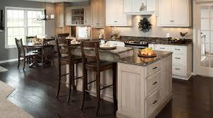 modern kitchen restaurant bar amazing counter stools for modern kitchen with luxury