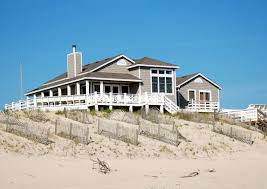 Vacation Homes In Corolla Nc - the breakers i f103 is an outer banks oceanfront vacation rental
