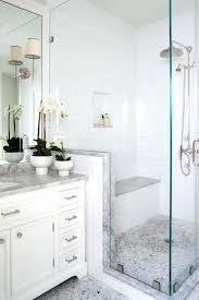 traditional bathroom ideas u2013 hondaherreros com