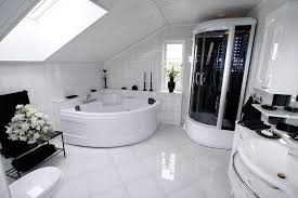 designer bathroom designer bathroom vanities for modern style dzuls interiors