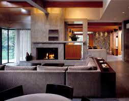 40 creative fireplace designs inspiration dering hall