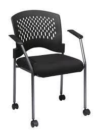 Ergonomic Office Chairs Dimension Furniture Ideal Seating Option For Your Home Office With Walmart