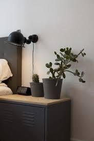 besta nightstand nightstand 21 ikea nightstand hacks your bedroom needs brit co