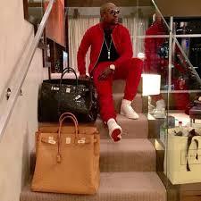 floyd mayweather money bag ridiculousness floyd mayweather jr money bag фото база
