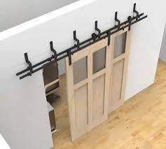 Prehung Interior Door Sizes Interior Doors Prehung Bifold Closet Sizes Narrow