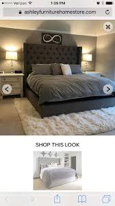 best 25 tufted headboard queen ideas on pinterest diy storage master bedroom tufted headboard