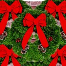 Wreaths Wholesale Wholesale Wreaths For Fundraising Business Office