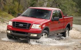 2004 ford f150 pictures used 2004 ford f 150 for sale pricing features edmunds