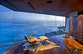 La Jolla Luxury Homes by La Jolla San Diego Ca Usa U2013 Luxury Homes U2013 Showcase The