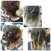 hair cuttery 559 photos u0026 56 reviews hair salons 1609 a