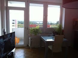 Rollo Wohnzimmer Modern 90 Wohnzimmer Fenster Ohne Gardinen Best Einfache Fenster Ohne