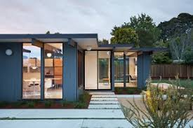 residential architecture design half tree house architect magazine jacobschang architecture