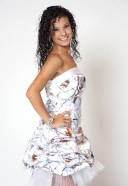 camo wedding dresses canada with black women camo wedding dresses