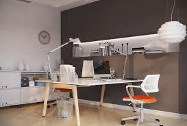 bureau d architecture esquisse cabinet d architecte et de rénovation intérieure à vichy