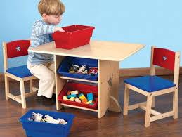 desk chair with storage bin desk chair with storage bin wonderful table delta children