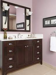 lavender bathroom ideas 15 charming purple bathroom ideas rilane bathroom ideas