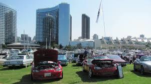 corvette owners of san diego america corvette owners of san diego