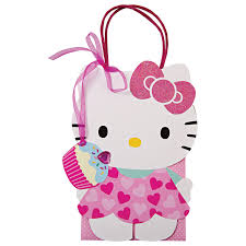 Hello Kitty Party Decorations Hello Kitty Party Invitations U2013 Gangcraft Net