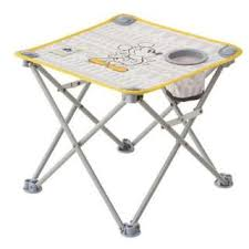 mickey mouse end table biccamera com table mickey mouse reliable kids table 39 39 35cm