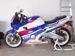 cbr 600cc bike price 1995 cbr 600 f2 honda sport bikes pinterest cbr 600 cbr and