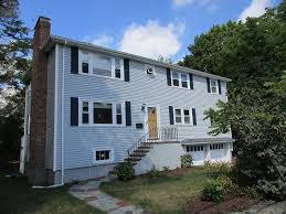Newton Ma Zip Code Map by Homes For Rent In Newton Center Ma Homes Com