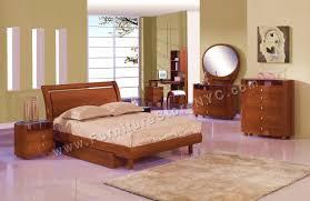 farnichar indian bedroom furniture catalogue cheap queen sets with mattress