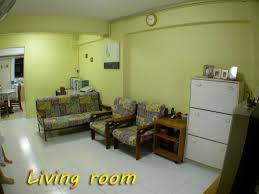 28 livingroom estate agents guernsey living room guernsey