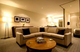 awesome 50 beige apartment ideas inspiration design of living