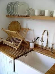 kitchen dish rack ideas kitchen cabinet dish rack istanbulklimaservisleri club