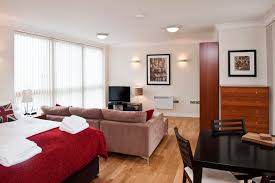 Luxury Apartments Design - affordable luxury apartments home decoration ideas designing