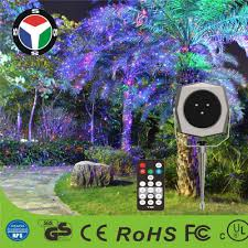 list manufacturers of laser outdoor projector buy laser outdoor