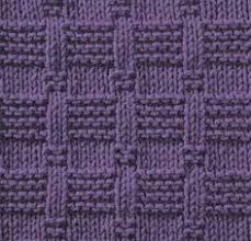 sueter tejido a dos agujas youtube cómo tejer punto ropa bebé 15 how to knit a baby stitch 2 agujas