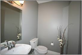 ideas for painting bathroom walls best paint color for bathroom walls painting best home design
