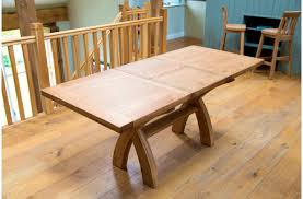 Expandable Dining Room Sets Tables Trend Round Dining Table Square Dining Table As Dining Room