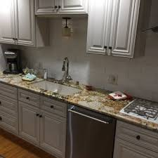 Cabinets In San Diego by Cabinets To Go 44 Photos U0026 27 Reviews Kitchen U0026 Bath 6906