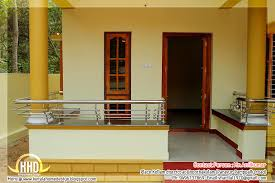 Kerala Home Design October Beautiful New Home For Sale In Kerala Architecture House Plans