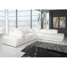 Sleeper Sectional With Chaise Extra Large Sectional Sofa Wayfair