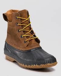 Duck Boots Mens Fashion Men U0027s Designer Boots Fashion U0026 Dress Boots Bloomingdale U0027s