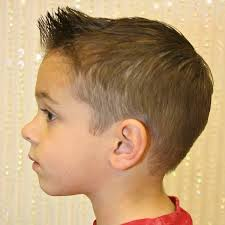 haircut for boys spiked in the front google search boys