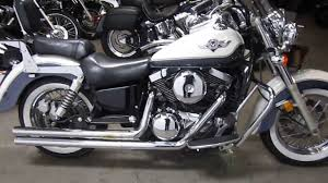 specification of kawasaki vulcan 1500 classic 1996 motorcycle