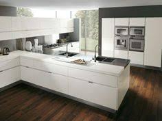 cuisine idealis ambiance cuisine idealis 1920x770 1920 770 coupes de cheveux