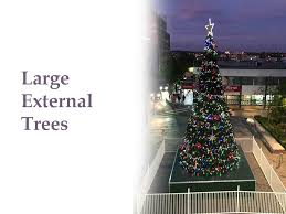 Christmas Decorations Shopping Centres Australia by Commercial Christmas Christmas Displays U0026 Suppliers