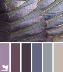 98 best deep soft summer color palette images on pinterest