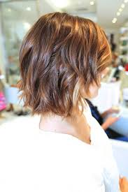 pictures of ombre hair on bob length haur 25 best short hair color short hairstyles 2016 2017 most