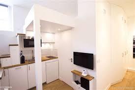 cuisine 15m2 plan de travail design cuisine 14 r233novation studio 15m2 224
