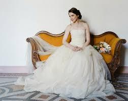 wedding dress in ivory lace bohemian wedding dress boho wedding dress